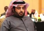 آل الشيخ: موسم الرياض يواصل تحطيم الأرقام القياسية.. رغم أنه لم يبدأ بعد