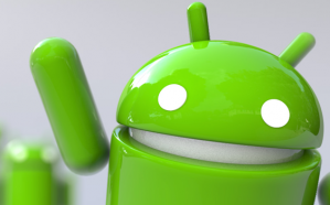 3 حيل ذكية في نظام «أندرويد» تُعزز حماية هاتفك