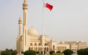 البحرين ترد على مزاعم قطر بشأن اختراق مجالها الجوي
