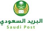 «البريد» يُطلق رقم الاتصال المجاني لخدمة العملاء والرد على الاستفسارات