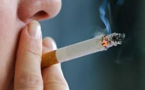 24% نسبة استهلاك منتجات التبغ في المملكة