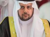 """تمديد تكليف الدكتور الدوسري مديرًا عامًا لـ""""صحة الرياض"""""""