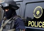 القبض على شبكة لتبادل الزوجات في مصر