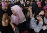 الفلبين تمنع 34 امرأة من السفر إلى المملكة