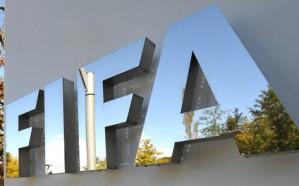 """""""فيفا"""" يعلن جوائز الأفضل في مونديال روسيا"""