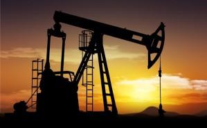 أسعار النفط مستقرة رغم زيادة المعروض