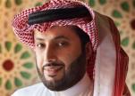آل الشيخ يوجه باتخاد الإجراءات القانونية تجاه شاب بتهمة الكذب