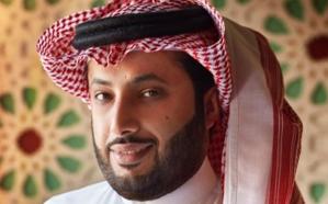 تركي آل الشيخ يلمّح بالرحيل