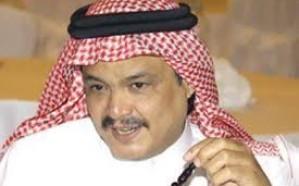 وزير الحج والعمرة يعتمد 110 قرارات للقضاء على الحملات الوهمية