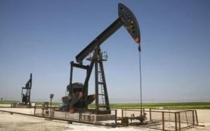 هبوط أسعار النفط وسط مخاوف بشأن الاقتصاد الصيني