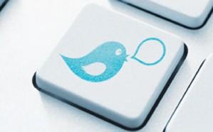 خبير تقني يكشف عن حيلة جديدة على «تويتر» لاختراق حساب المستخدمين