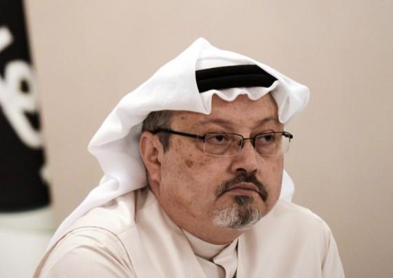 عائلة جمال خاشقجي تعلن العفو عن قاتل والدهم لوجه الله تعالى