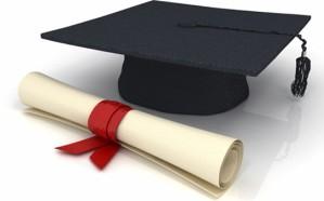 95 % من حملة الدكتوراه تخصصاتهم نظرية .. و55% من الشهادات من جامعات أردنية