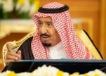 مجلس الوزراء يجدد إدانة المملكة للعدوان التركي على الأراضي السورية