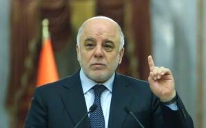 مجلس الوزراء العراقي يشكر خادم الحرمين لهذا السبب