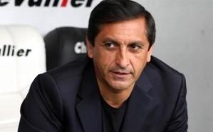 الأرجنتيني رامون دياز يقود الاتحاد في الموسم المقبل