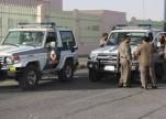 ضبط جناة اعتدوا على وافدين وسلبوا مركبتيهما في الرياض