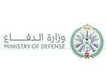 وزارة الدفاع: نستخدم 3 أسلحة لمواجهة جائحة كورونا