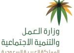 """مفتشات """"العمل"""" تضبطن 31 مخالفة في الرياض"""