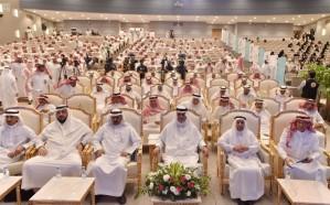 """وزير التعليم يدشن عددًا من الخدمات الجديدة في مركز """"تواصل"""""""