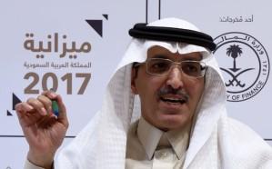 وزير المالية يتفقد مشاريع الحرم المكي