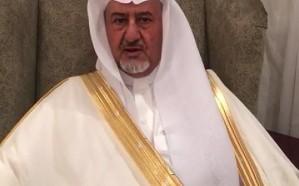 شيخ بني كبير يناقش المشاربع المتعثرة.. ويؤكد: أمير الباحة حريص على تنفيذها