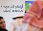أرامكو تعلن عودة الأعمال بشكلٍ طبيعي في محطة توزيع المشتقات البترولية في جازان