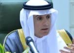 الجبير: سيتم القبض على كل المسؤولين عن حادثة خاشقجي