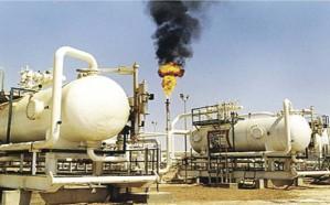 ارتفاع حاد في أسعار النفط بعد قرار 6 دول عربية قطع علاقاتها مع قطر