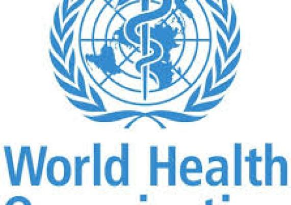 الصحة العالمية تشيد بإجراءات المملكة لمنع الدهون المتحوّلة في الأغذية