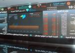 بعد تراجع الأمس.. سوق الأسهم يبدأ رحلة الصعود