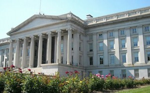 واشنطن تفرض عقوبات جديدة على ليبيا.. والسبب النفط!