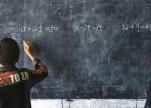 مدرسة صينية بطالب واحد ومُعلم