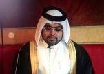 الهيل يرد على أكاذيب تنظيم الحمدين بعد محاولتهم تشويه سلطان بن سحيم وأحرار قطر