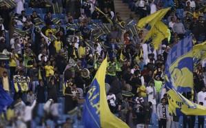 الجزيرة الإماراتي يوفر تذاكر مجانية لجماهير النصر