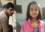 تنفيذ حكم الإعدام في قاتل ومغتصب الطفلة زينب