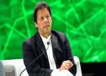 عمران خان: ولي العهد أرسل فريقا لبحث الاستثمار السعودي في باكستان