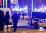 إطلاق سراح 4 أفراد من عائلة منفّذ هجوم ستراسبورج