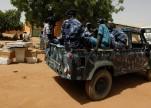 مقتل 10 أطفال في انفجار بأم درمان السودانية