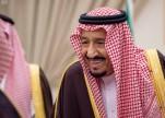 خادم الحرمين يبعث رسالة خطية للملك عبدالله