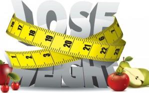 تقرير إحصائي: 3.8 مليار ريال أنفقها المواطنون على «إنقاص الوزن»