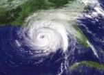 118 مليون شخص مهددون بالعواصف والأعاصير في أمريكا