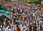 تفاصيل مقترح «تجمع المهنيين» لنقل السلطة في السودان