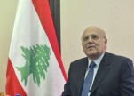 ميقاتي : السعودية ستمد يد العون للبنان