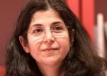 باريس تؤكد اعتقال أكاديمية ايرانية فرنسية في ايران