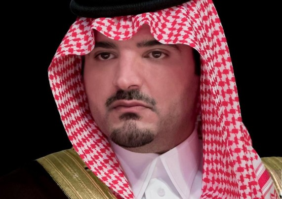 """وزير الداخلية يرعى مؤتمر """"سعودي أوفسك"""" غدا"""