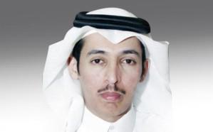 """تعيين """"فارس بن حزام"""" مديراً عاماً لقناة """"الإخبارية"""""""