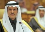 وزير الطاقة: إمدادات البترول عادت إلى السوق لما كانت عليه