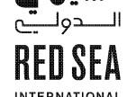 """فتح باب تقديم الأفلام للدورة الأولى من """"مهرجان البحر الأحمر"""""""