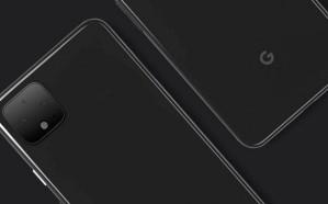 جوجل تكشف رسمياً عن الجيل الجديد لهواتفها «بكسل 4».. الشهر المقبل